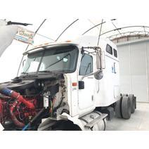 Cab International 9400 Vander Haags Inc Cb