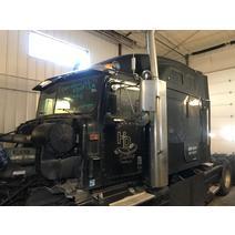 Cab International 9400 Vander Haags Inc Kc