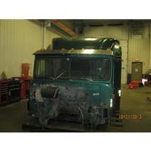 Cab INTERNATIONAL 9400 K & R Truck Sales, Inc.