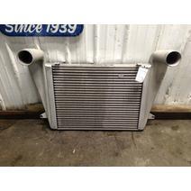 Charge Air Cooler (ATAAC) International 9400 Vander Haags Inc Sp