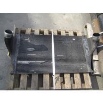 Charge Air Cooler (ATAAC) INTERNATIONAL 9400 LKQ Heavy Truck Maryland