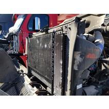 Charge Air Cooler (ATAAC) International 9400 Holst Truck Parts