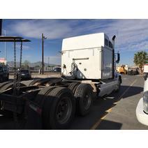 Complete Vehicle INTERNATIONAL 9400 American Truck Salvage