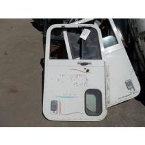 Door Assembly, Front INTERNATIONAL 9400 LKQ Acme Truck Parts