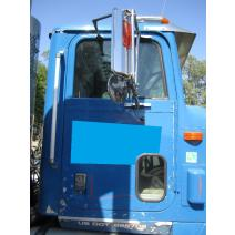 Door Assembly, Front INTERNATIONAL 9400 LKQ Heavy Truck Maryland