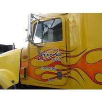 Door Assembly, Front INTERNATIONAL 9400 LKQ Heavy Truck - Goodys