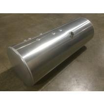 Fuel Tank International 9400 Vander Haags Inc Sp