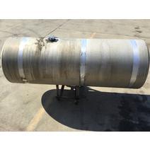 Fuel Tank International 9400 Vander Haags Inc Sf