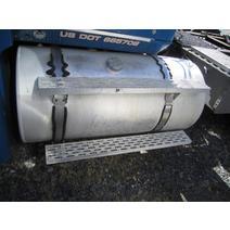Fuel Tank INTERNATIONAL 9400 LKQ Heavy Truck Maryland