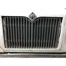 Grille International 9400 Vander Haags Inc Sf