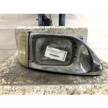 Headlamp Assembly International 9400 Vander Haags Inc Cb