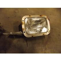 Headlamp Assembly INTERNATIONAL 9400 K & R Truck Sales, Inc.