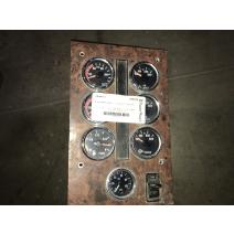 Instrument Cluster International 9400 Vander Haags Inc WM