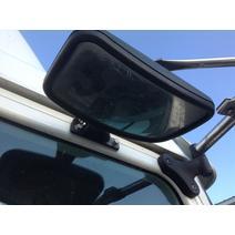 Mirror (Side View) International 9400 Vander Haags Inc Sp