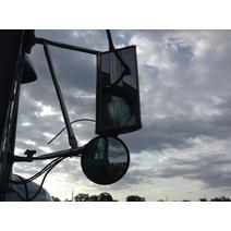 Mirror (Side View) International 9400 Vander Haags Inc Kc