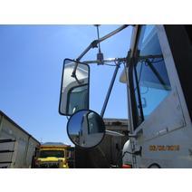 Mirror (Side View) INTERNATIONAL 9400 LKQ Heavy Truck - Goodys