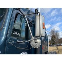 Mirror (Side View) International 9400 Complete Recycling