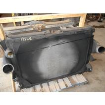 Radiator INTERNATIONAL 9400 American Truck Parts,inc