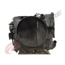 Radiator INTERNATIONAL 9400 Rydemore Heavy Duty Truck Parts Inc