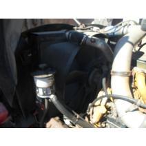 Radiator INTERNATIONAL 9400 Active Truck Parts