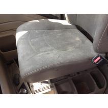 Seat, Front International 9400 Vander Haags Inc Sp