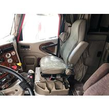 Seat, Front International 9400 Vander Haags Inc Dm