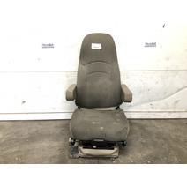 Seat, Front International 9400 Vander Haags Inc Cb