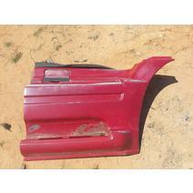 Side Fairing International 9400 Tony's Auto Salvage