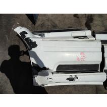 Side Fairing INTERNATIONAL 9400 Sam's Riverside Truck Parts Inc
