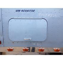 Sleeper International 9400 Vander Haags Inc Sp