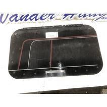 Sleeper International 9400 Vander Haags Inc Cb