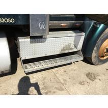 Tool Box International 9400 Vander Haags Inc Sp