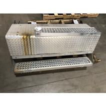 Tool Box International 9400 Vander Haags Inc Dm