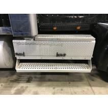 Tool Box International 9400 Vander Haags Inc Sf