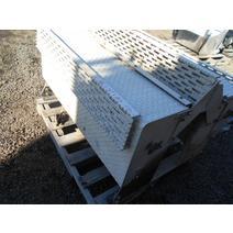 Tool Box INTERNATIONAL 9400 LKQ KC Truck Parts - Inland Empire