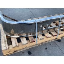 Bumper Assembly, Front INTERNATIONAL 9400i Frontier Truck Parts
