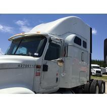 Cab INTERNATIONAL 9400I LKQ Evans Heavy Truck Parts