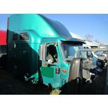 Cab INTERNATIONAL 9400I LKQ Heavy Truck Maryland