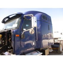 Cab INTERNATIONAL 9400I LKQ Heavy Truck - Goodys