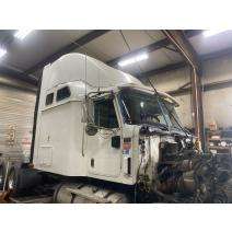 Cab International 9400I Complete Recycling