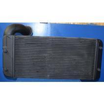 Charge Air Cooler (ATAAC) INTERNATIONAL 9400I Yng Llc