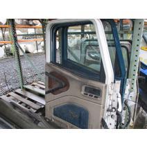 Door Assembly, Front INTERNATIONAL 9400I LKQ KC Truck Parts - Western Washington