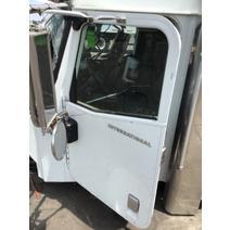 Door Assembly, Front INTERNATIONAL 9400I LKQ Western Truck Parts