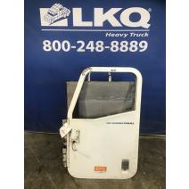 Door Assembly, Front INTERNATIONAL 9400I LKQ Evans Heavy Truck Parts