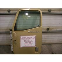 Door Assembly, Front INTERNATIONAL 9400I (1869) LKQ Thompson Motors - Wykoff