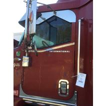 Door Assembly, Front INTERNATIONAL 9400I LKQ Heavy Truck Maryland