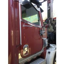 Door Assembly, Front INTERNATIONAL 9400I LKQ Heavy Truck Maryland