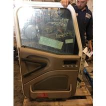 Door Assembly, Front INTERNATIONAL 9400I LKQ Heavy Truck - Goodys