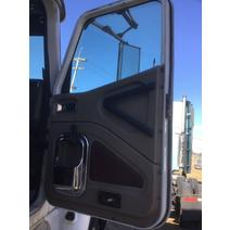 Door Assembly, Front INTERNATIONAL 9400I LKQ Plunks Truck Parts And Equipment - Jackson
