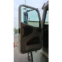Door Assembly, Front INTERNATIONAL 9400I Camerota Truck Parts